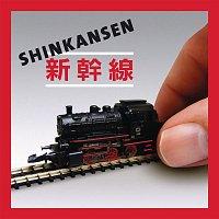 Shinkansen – Shinkansen