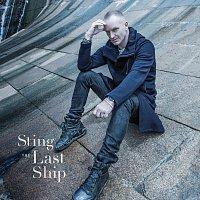Sting – The Last Ship [Standard]
