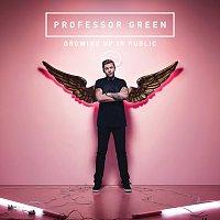 Professor Green – Growing Up In Public [Deluxe]