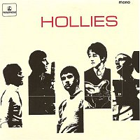 The Hollies – The Hollies (Expanded Edition)