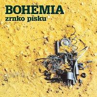 Bohemia – Zrnko písku