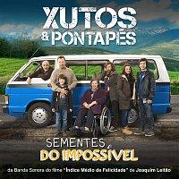 Xutos & Pontapés – Sementes do Impossível