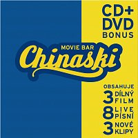 Chinaski – Movie bar