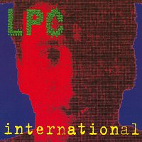 Lucky People Center – International