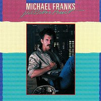 Michael Franks – Passion Fruit