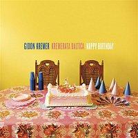 Kremerata Baltica, Gidon Kremer – Happy Birthday