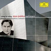 Esa-Pekka Salonen, Finnish Radio Symphony Orchestra – Wing on Wing