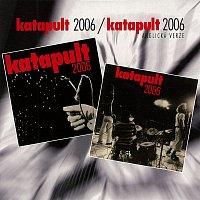 Katapult – Katapult 2006 / Katapult 2006 anglická verze