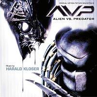 Harald Kloser – Alien Vs. Predator [Original Motion Picture Soundtrack]