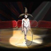 Ticho de Pre Cupé Band – Cirkus