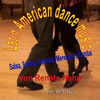 Instrumental – Latin American dance music