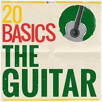 Various Artists.. – 20 Basics: The Guitar (20 Classical Masterpieces)