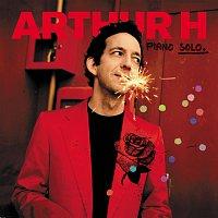 Arthur H – Piano Solo