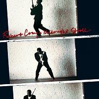 The Robert Cray Band, The Memphis Horns – Midnight Stroll
