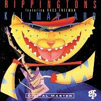 The Rippingtons, Russ Freeman – Kilimanjaro