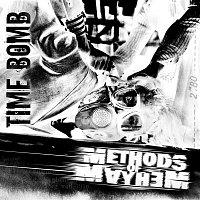 Methods Of Mayhem – Time Bomb