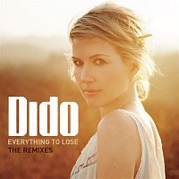 Dido – Everything To Lose
