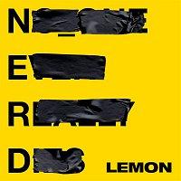 N.E.R.D., Rihanna – Lemon