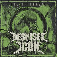 Despised Icon – The Aftermath