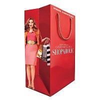 Různí interpreti – Confessions of a Shopaholic