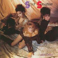 Sweet Sensation – Love Child