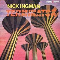 Nick Ingman – Terminator