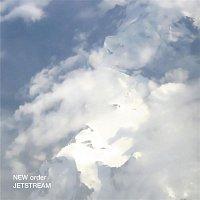 New Order – Jetstream
