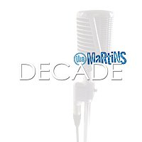 The Martins – Decade