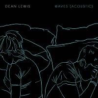 Dean Lewis – Waves [Acoustic]