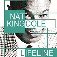 Nat King Cole – Lifeline
