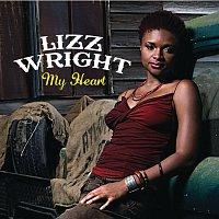 Lizz Wright – My Heart