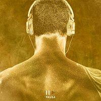 Ricky Martin – PAUSA (Orbital Audio/Acoustics Version)