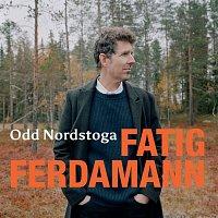 Odd Nordstoga – Fatig ferdamann