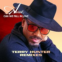 Avant – Can We Fall In Love [Terry Hunter Remixes]