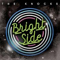 Přední strana obalu CD Brightside