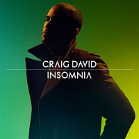 Craig David – Insomnia