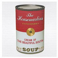 The Beautiful South, The Housemartins – Soup