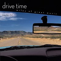 Leonard Bernstein, Aaron Copland, New York Philharmonic Orchestra – Route 66 [Drive Time]