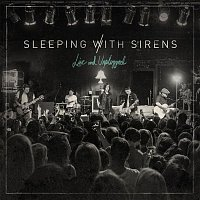 Sleeping, Sirens – Live and Unplugged