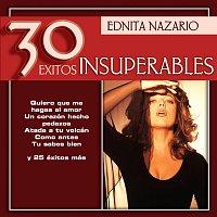 Ednita Nazario – 30 Exitos Insuperables