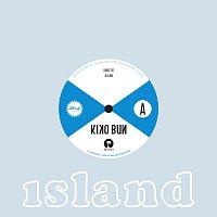 Kiko Bun – Sweetie