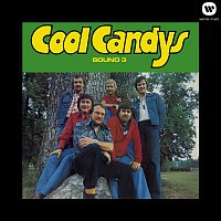 Cool Candys – Sound 3