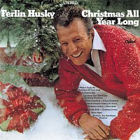 Ferlin Husky – Christmas All Year Long