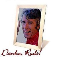 Rudi Carrell – Danke Rudi!