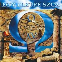 Omega – XV. – Egy életre szól