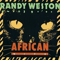 Randy Weston – African Nite