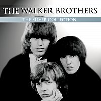 The Walker Brothers – The Silver Collection