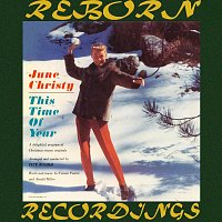 June Christy – This Time of Year (HD Remastered)