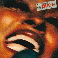Diana Ross – An Evening With Diana Ross
