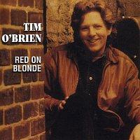 Tim O'Brien – Red On Blonde